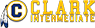 Clark Intermediate