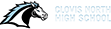 Clovis North /></a>             </li>             <!-- End of CAROUSEL ITEM -->             <!-- CAROUSEL ITEM -->             <li>                 <a href=